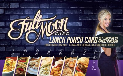 FullMoon-Lunch-Card-Front