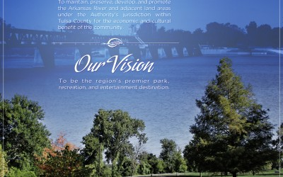 River-Parks-Mission-Vision-web