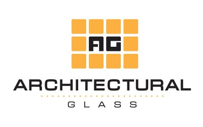 architectural-Glass-Logo-01