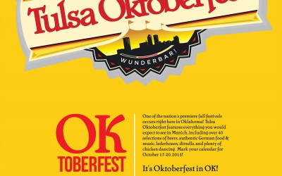 currentland-Sept2013-oktoberfest-ad