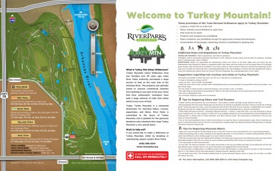 map-and-rules-trailhead