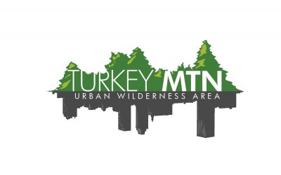 turkey-mountain-final2-shaded